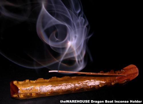 Incense 12