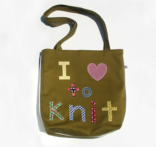 Knitbag-1