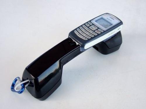 Nokia Analog