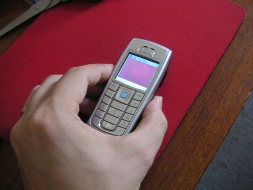 Nokiamouse-1