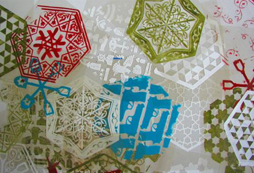 Patterns01