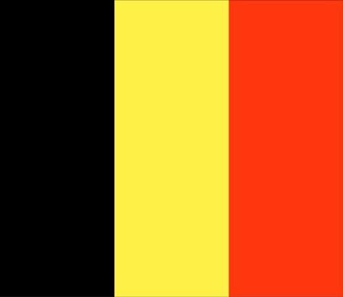 Belgium-Flag-1-1