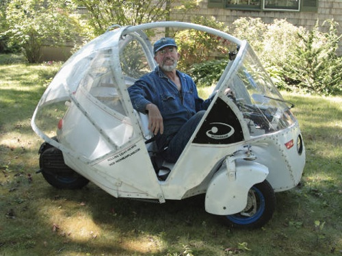 Jory-Squibb-In-Ecocart-2.Jpg.W560H419