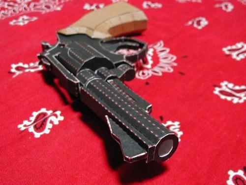 M19-D