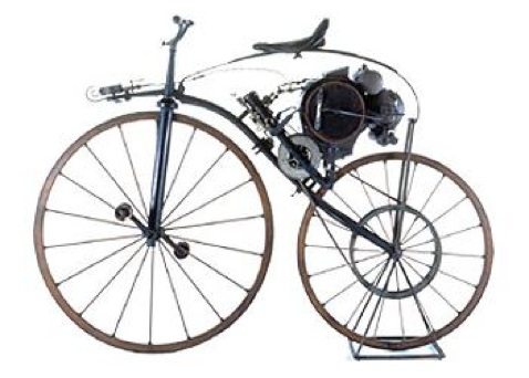 Michauxvelocipede
