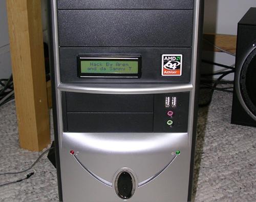 Img M455