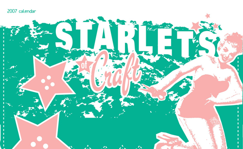 Starlet07