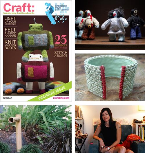 Craft Promo2-1