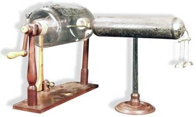 Nairne-Cylinder-Friction-Ma