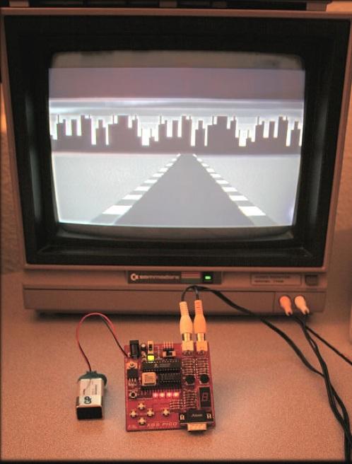 Xgs Pico Kit 2 0 Ss 03