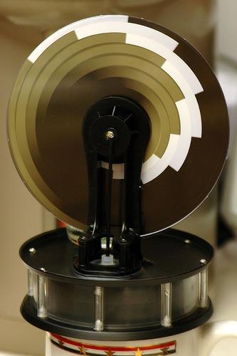Stirling engine kit from Japan - Otona No Kagaku-Stirling