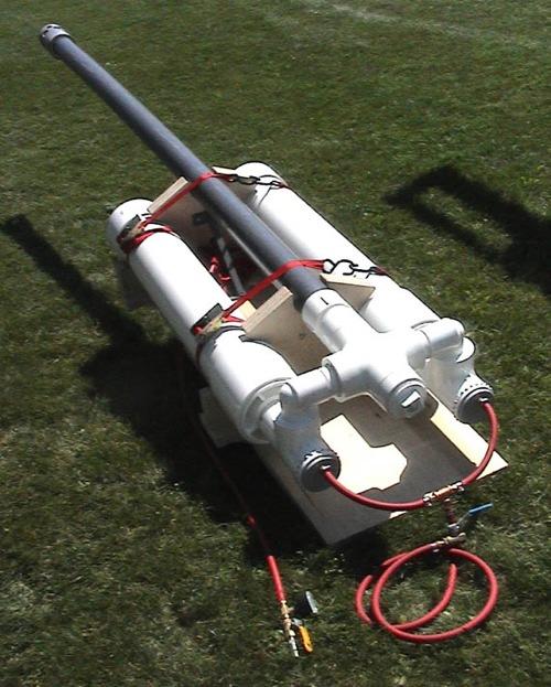 Mega-Launcher-1