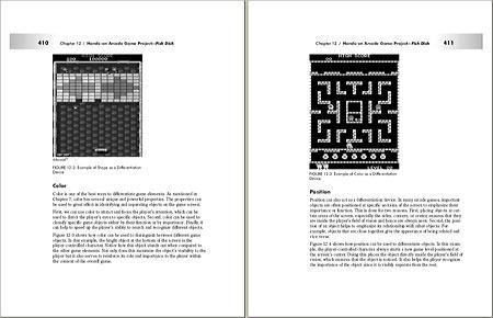 Book.1167432928