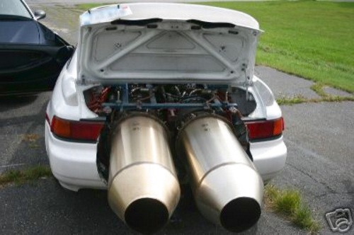 Car With Twin Jet Engines On Ebay 7.Jpg