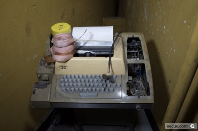 Images Pic-Medium-28190-Teletype And Punch Tapes