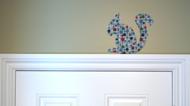 Walldecal