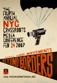 Beyond Borders Finalweb