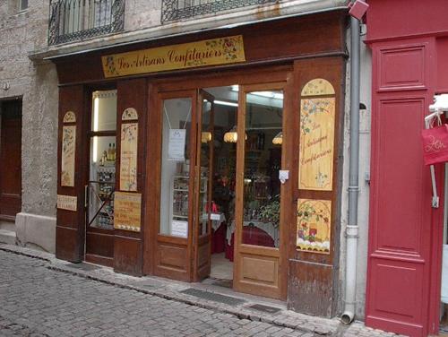 Frenchgirlknits