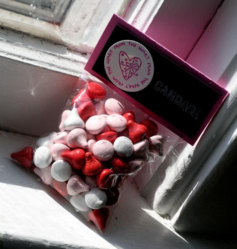 Jen-Vday-Candy4