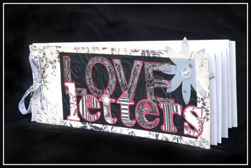 Loveletterssml