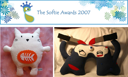 Softieawards