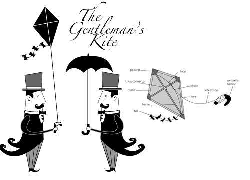 Kitefromumbrella