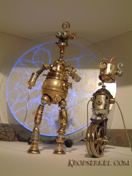 Robotsstopmotion1