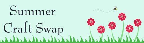 Summer-Craft-Swap-Copy