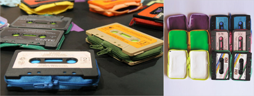 Cassettewalletbig