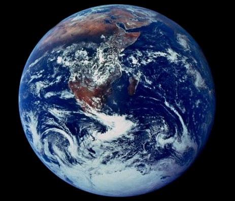 Earthas17