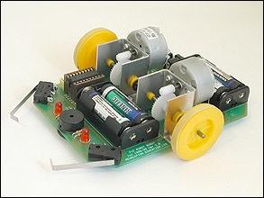 Mod001