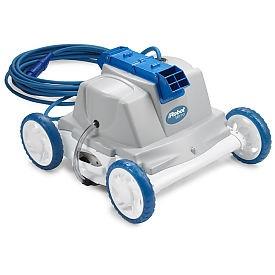 Pirobot1-3610252P275W