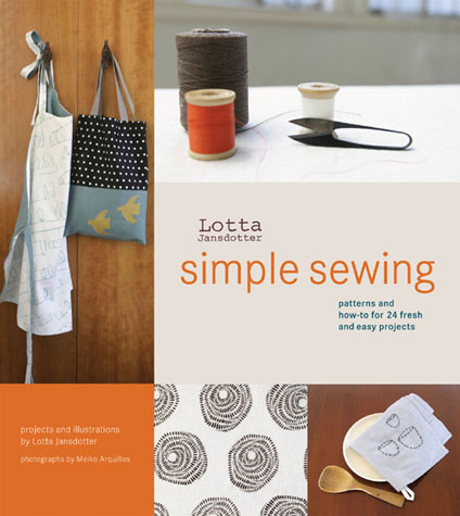 Simplesewingcover