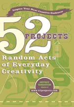 52Projects Cover.Jpg