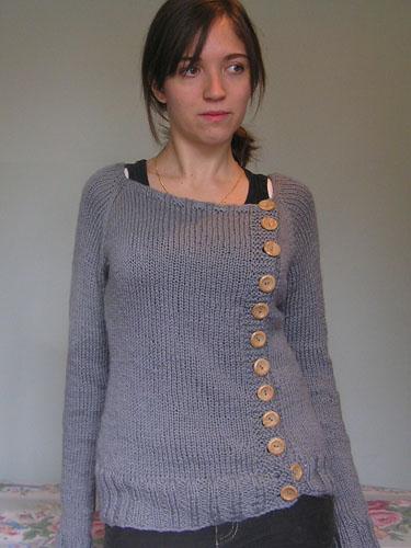 Buttonysweater1