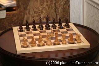Chess089