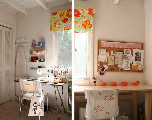 Craftroom Weewonderfuls