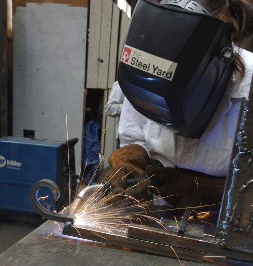 welding_with_mom.jpg
