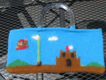 350Px-Mario Bag Side 2