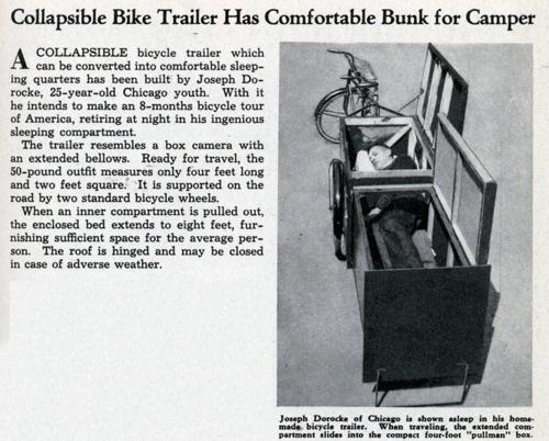 Blog Lrg Bike Trailer