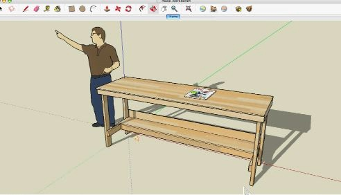 Blog Wp Workbench3