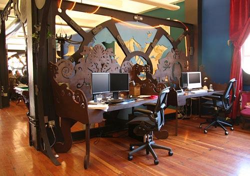 Images 3Rings Desks 2