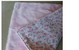 Blanket China