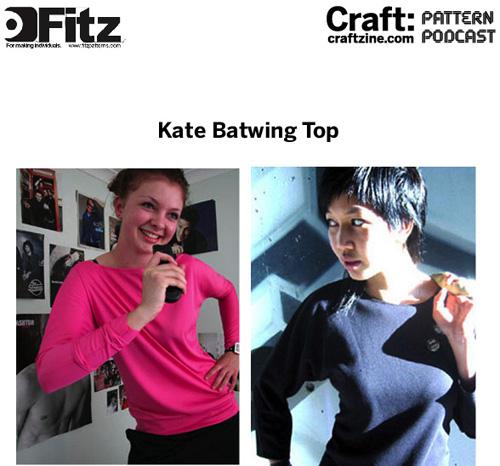 craftpodcast_fitz_katebatwing.jpg