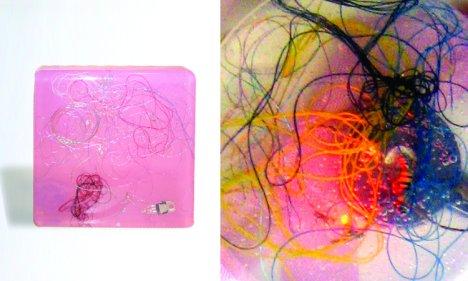 Electronic-Crafts-Nightbright1
