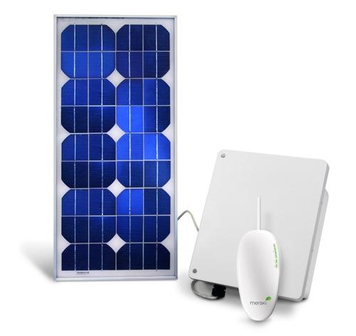 Meraki-Solar-Lg