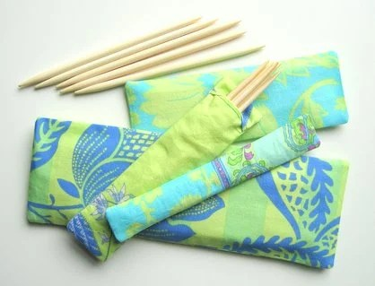 Needle Pouch2