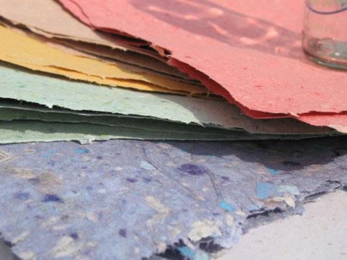Papertutorial