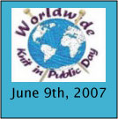Wwkipday2007