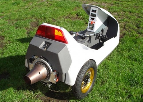 Wp-Content  Jet Powered Sinclair C5